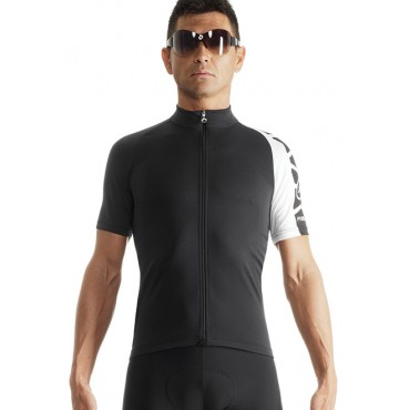 Maillot Assos SS.milleJersey_evo7
